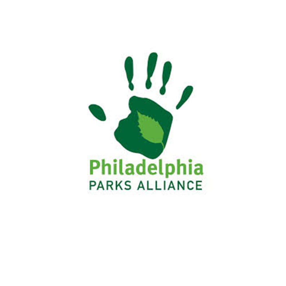 Philadelphia Parks Alliance