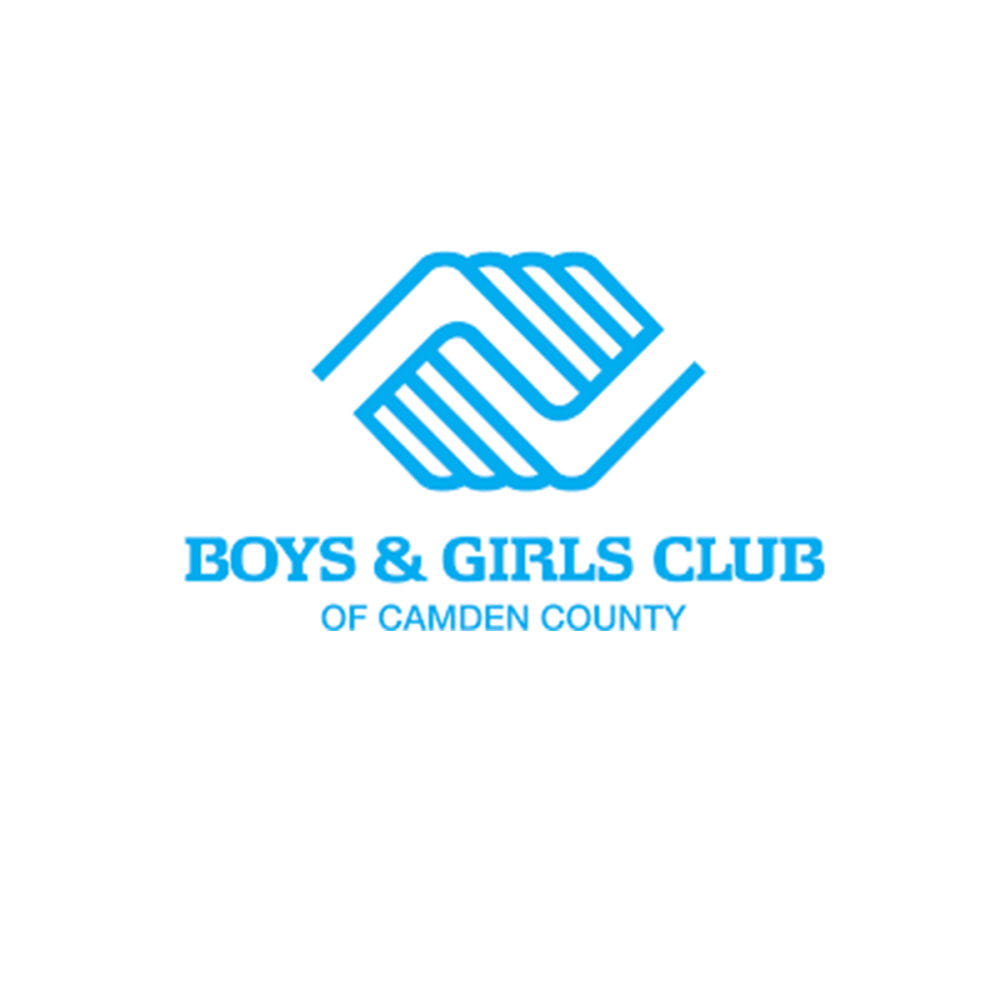 Boys & Girls Club of Camden County