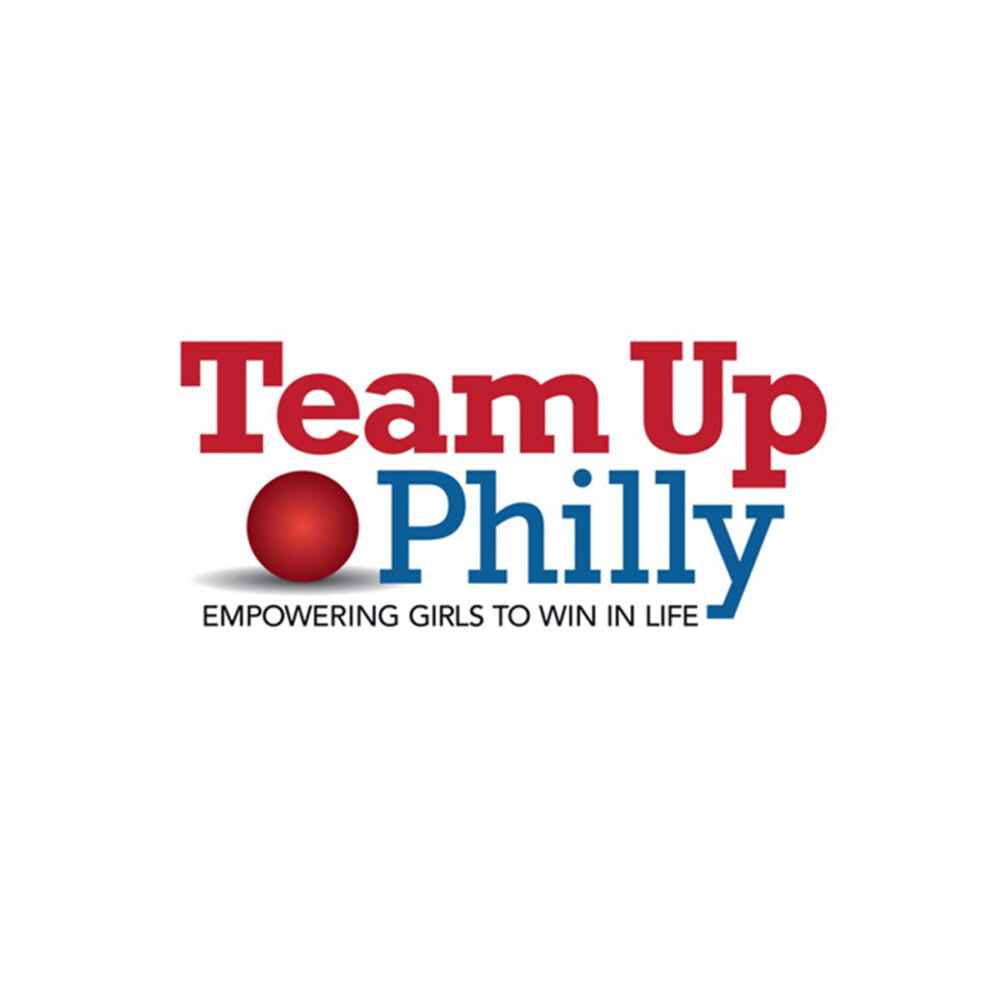 Team Up Philly