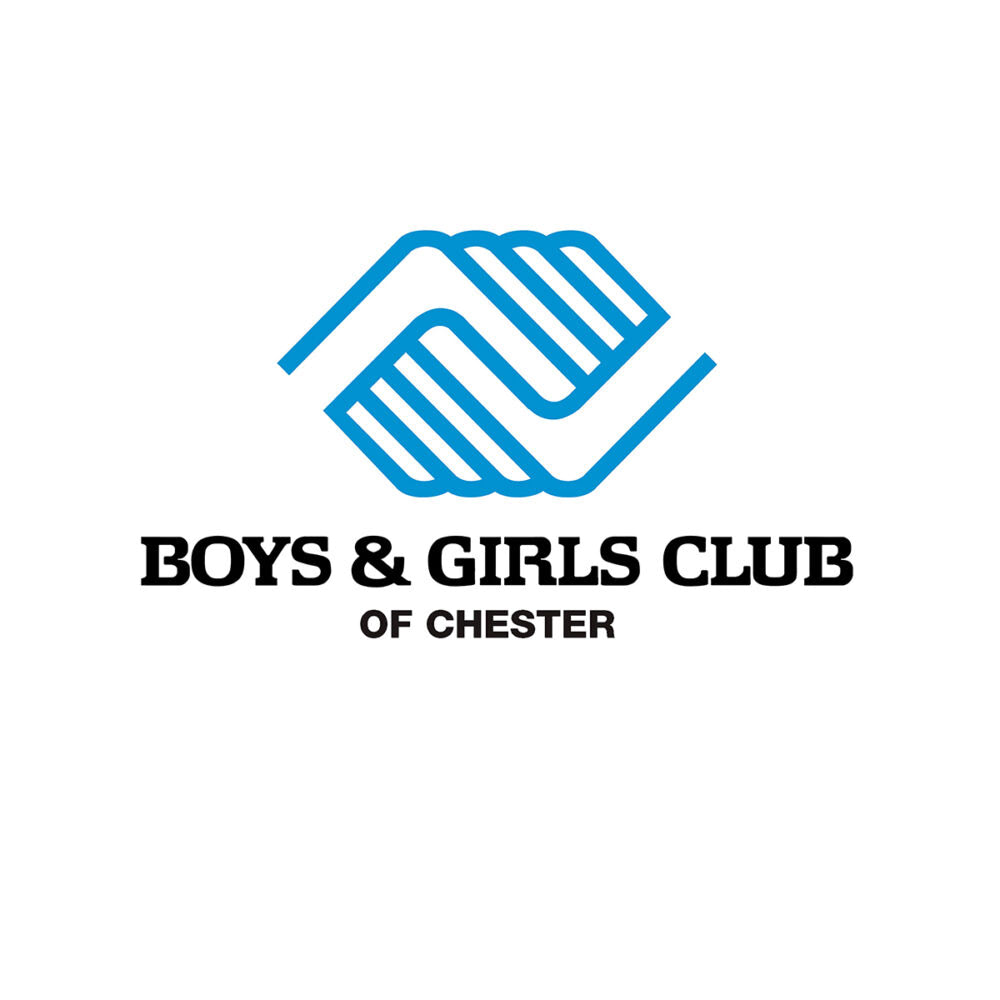 Boys & Girls Club of Chester