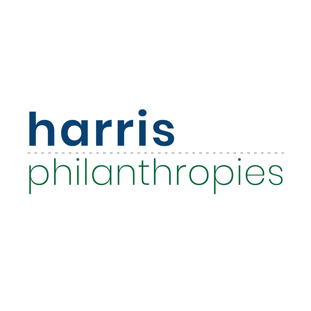 Harris Philanthropies